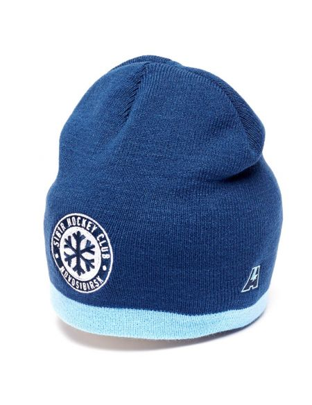 Hat Sibir 18751 Sibir KHL FAN SHOP – hockey fan gear, apparel and souvenirs