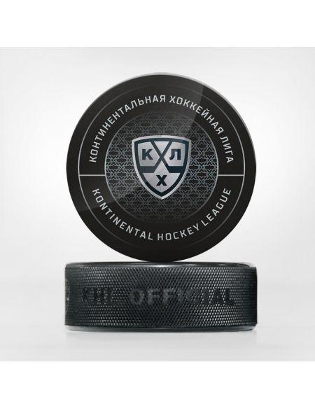 Puck Dinamo Riga season 2019/2020  Dinamo R KHL FAN SHOP – hockey fan gear, apparel and souvenirs