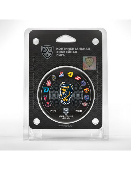 Puck Sochi season 2019/2020  Sochi KHL FAN SHOP – hockey fan gear, apparel and souvenirs