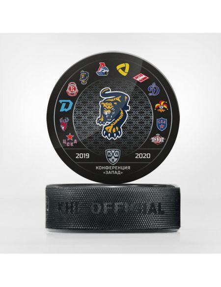 Puck Sochi season 2019/2020  Sochi KHL FAN SHOP – hockey fan gear, apparel and souvenirs