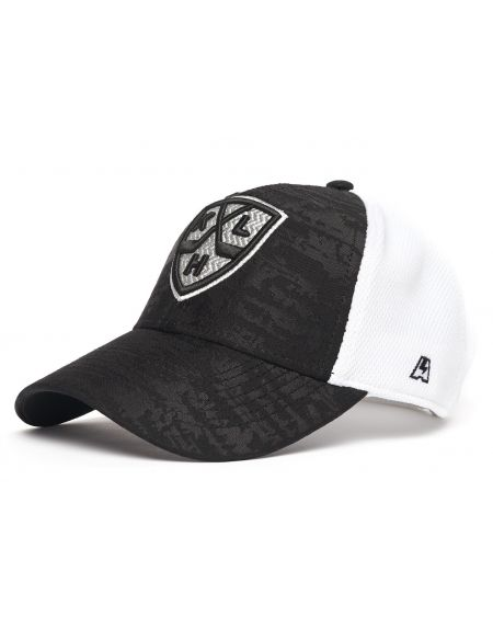Cap KHL 107779 KHL KHL FAN SHOP – hockey fan gear, apparel and souvenirs