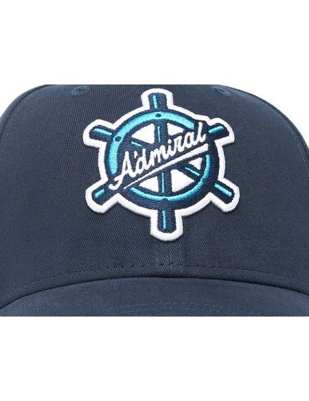 Cap Admiral 50038 Admiral KHL FAN SHOP – hockey fan gear, apparel and souvenirs