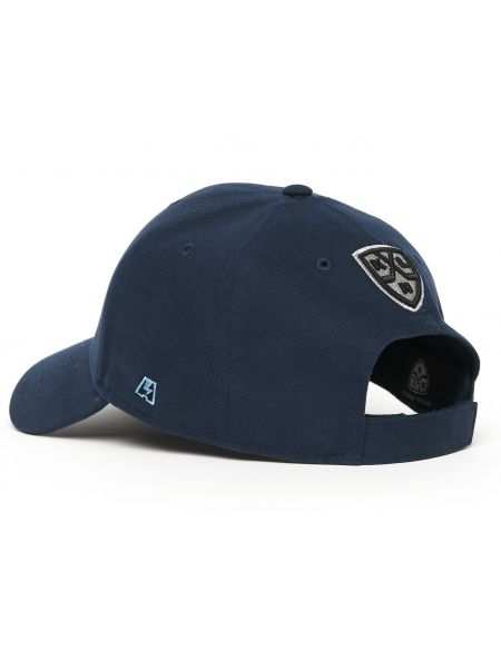 Cap Dinamo Minsk 10967 Dinamo Mn KHL FAN SHOP – hockey fan gear, apparel and souvenirs