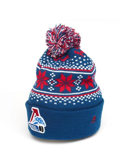 Hat Lokomotiv 207201 Lokomotiv KHL FAN SHOP – hockey fan gear, apparel and souvenirs