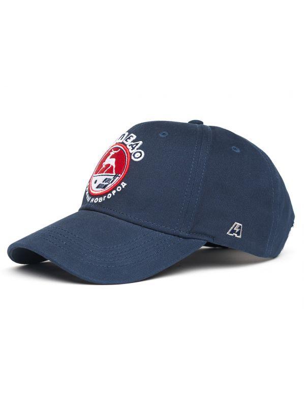 Cap Torpedo 12920 Torpedo KHL FAN SHOP – hockey fan gear, apparel and souvenirs