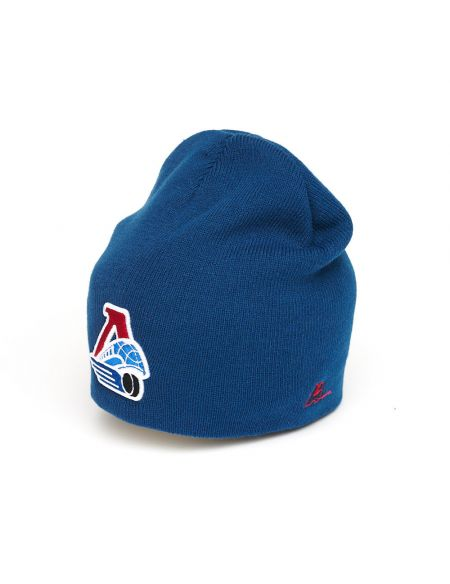 Hat Lokomotiv 207199 Lokomotiv KHL FAN SHOP – hockey fan gear, apparel and souvenirs