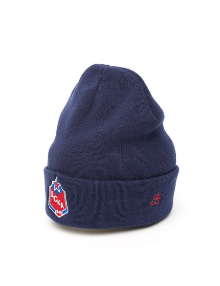 Hat CSKA 18882 CSKA KHL FAN SHOP – hockey fan gear, apparel and souvenirs
