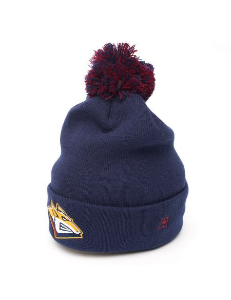 Hat Metallurg Magnitogorsk 185939 Metallurg Mg KHL FAN SHOP – hockey fan gear, apparel and souvenirs