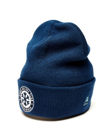Hat Sibir 11587 Sibir KHL FAN SHOP – hockey fan gear, apparel and souvenirs