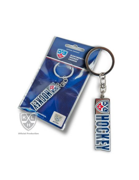 Keychain KHL 262624 Keychains KHL FAN SHOP – hockey fan gear, apparel and souvenirs