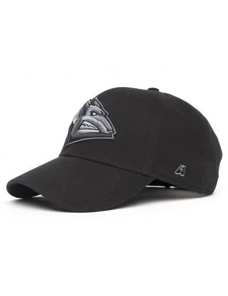 Cap Metallurg Magnitogorsk 50063 Metallurg Mg KHL FAN SHOP – hockey fan gear, apparel and souvenirs