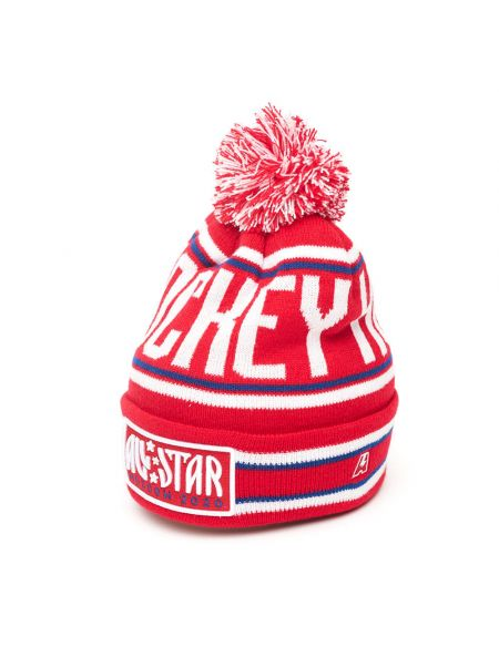 Hat KHL All Star 2020 Moscow 210101 KHL KHL FAN SHOP – hockey fan gear, apparel and souvenirs