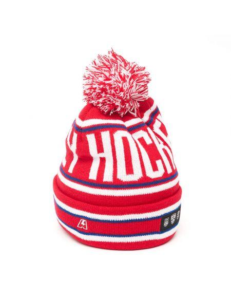 Hat KHL All Star 2020 Moscow 210101 KHL KHL FAN SHOP – hockey fan gear, apparel and souvenirs