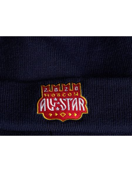 Hat KHL All Star 2020 Moscow 210113 KHL KHL FAN SHOP – hockey fan gear, apparel and souvenirs