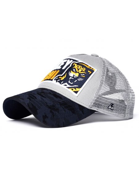 Cap HC Sochi 10838 Sochi KHL FAN SHOP – hockey fan gear, apparel and souvenirs