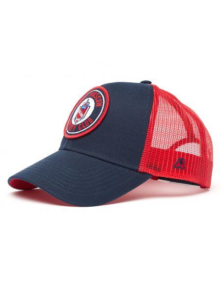 Cap ZSKA 94082 ZSKA KHL FAN SHOP – Hockey Fan Ausrüstung, Kleidung und Souvenirs