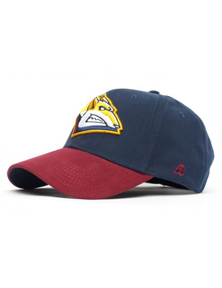 Cap Metallurg Magnitogorsk 50078 Metallurg Mg KHL FAN SHOP – hockey fan gear, apparel and souvenirs