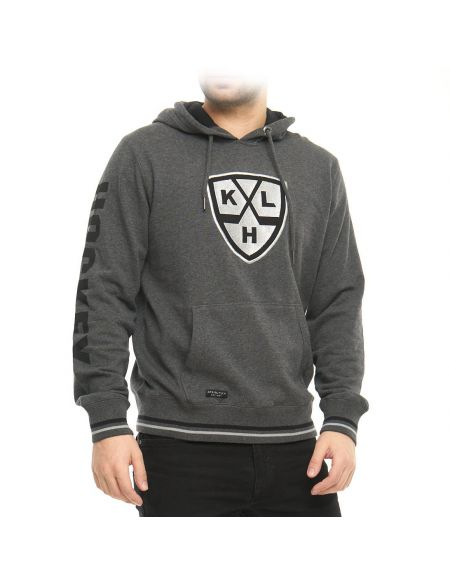 Hoodie KHL 326320 KHL KHL FAN SHOP – hockey fan gear, apparel and souvenirs