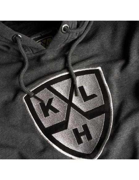 Hoodie KHL 326320 KHL KHL FAN SHOP – hockey fan gear, apparel and souvenirs
