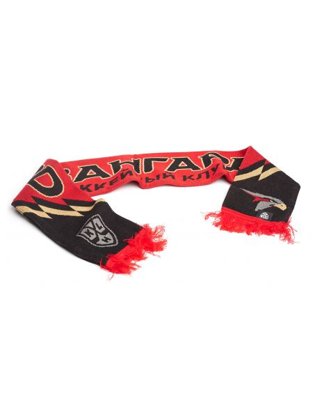 Scarf Avangard 5963 Scarves KHL FAN SHOP – hockey fan gear, apparel and souvenirs
