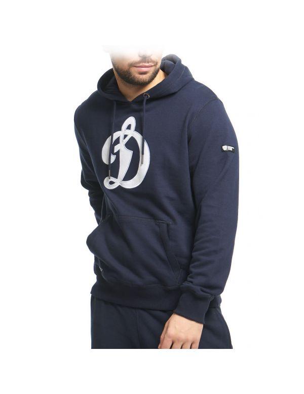 Hoodie Dynamo Moscow 326270 Hoodies & Sweatshirts KHL FAN SHOP – hockey fan gear, apparel and souvenirs