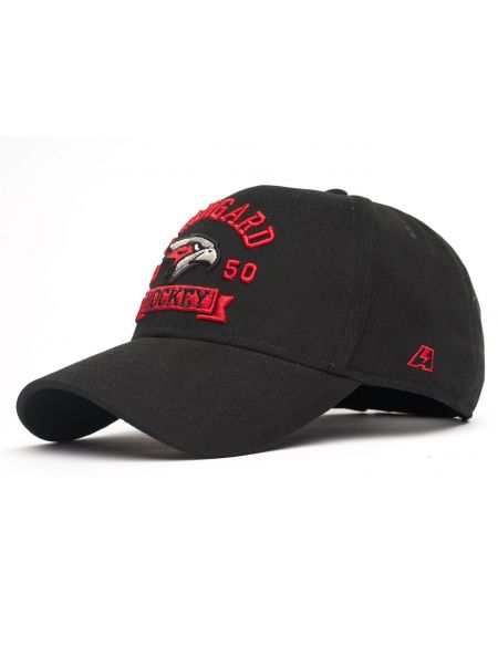 Cap Avangard 1950 109162 Avangard KHL FAN SHOP – hockey fan gear, apparel and souvenirs