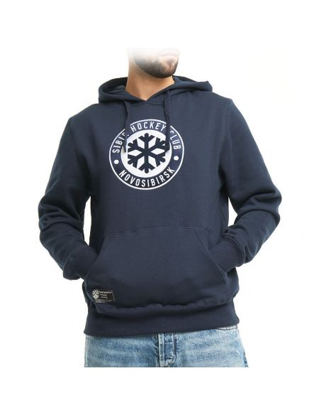 Hoodie Sibir 738760 Hoodies & Sweatshirts KHL FAN SHOP – hockey fan gear, apparel and souvenirs
