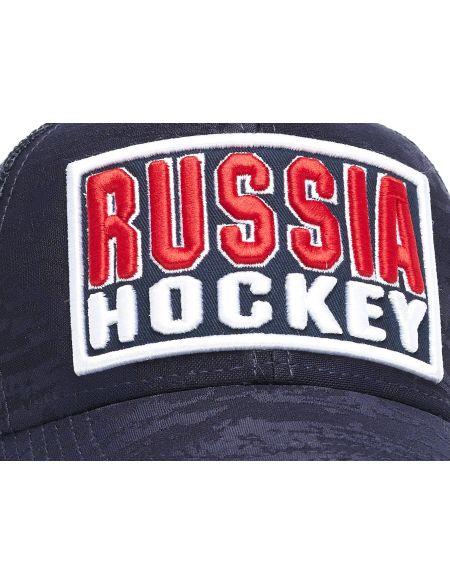 Cap Russia Hockey 10168 Russia KHL FAN SHOP – hockey fan gear, apparel and souvenirs