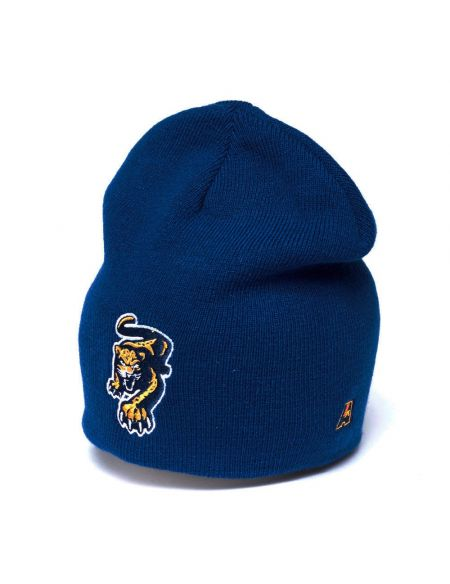 Hat HC Sochi 11621 Sochi KHL FAN SHOP – hockey fan gear, apparel and souvenirs
