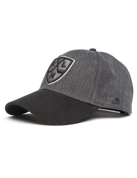 Cap KHL 109145 KHL KHL FAN SHOP – hockey fan gear, apparel and souvenirs