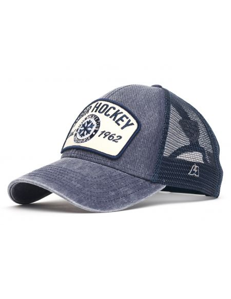 Cap Sibir 109150 Sibir KHL FAN SHOP – hockey fan gear, apparel and souvenirs