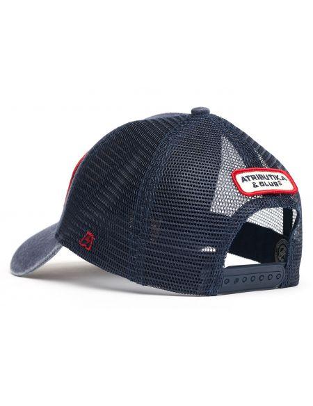 Cap Washington Capitals 31109 Caps KHL FAN SHOP – Hockey Fan Ausrüstung, Kleidung und Souvenirs