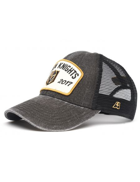 Cap Vegas Golden Knights 31111 Caps KHL FAN SHOP – hockey fan gear, apparel and souvenirs