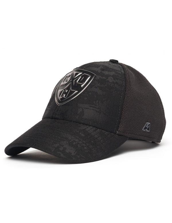 Cap KHL 107800 KHL KHL FAN SHOP – hockey fan gear, apparel and souvenirs