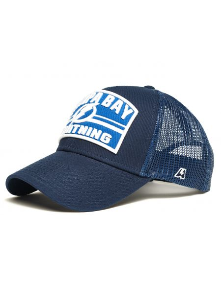 Cap Tampa Bay Lightning 28162 Caps KHL FAN SHOP – hockey fan gear, apparel and souvenirs