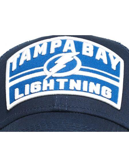 Cap Tampa Bay Lightning 28162 Caps KHL FAN SHOP – hockey fan gear, apparel and souvenirs