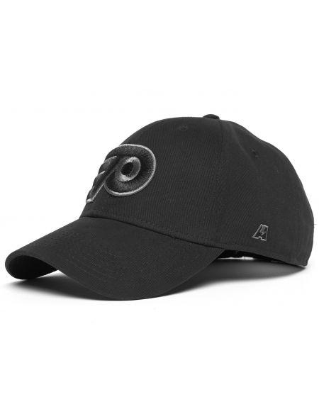 Бейсболка Philadelphia Flyers 28188 Бейсболки КХЛ ФАН МАГАЗИН – фанатская атрибутика, одежда и сувениры