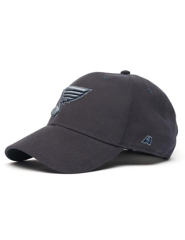 Cap Saint Louis Blues 31106 Caps KHL FAN SHOP – hockey fan gear, apparel and souvenirs