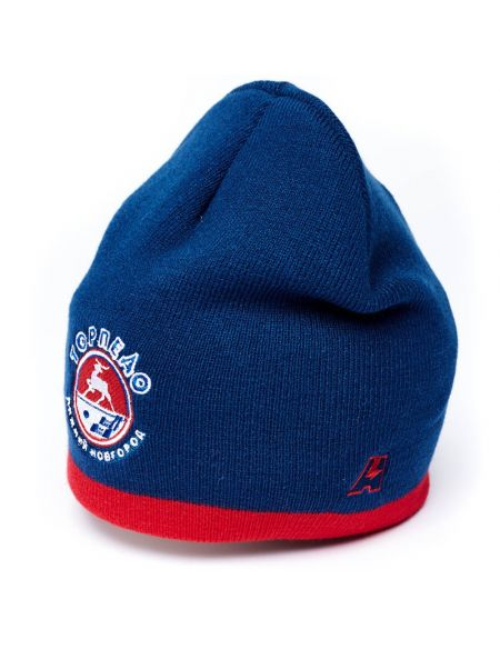 Hat Torpedo 18754 Torpedo KHL FAN SHOP – hockey fan gear, apparel and souvenirs