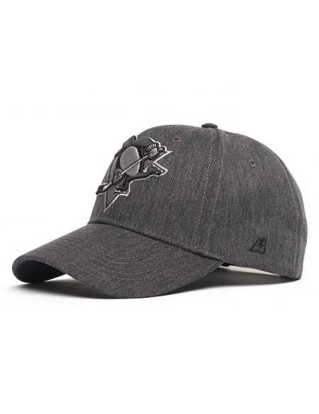 Cap Pittsburgh Penguins 31154 Pittsburgh Penguins KHL FAN SHOP – Hockey Fan Ausrüstung, Kleidung und Souvenirs
