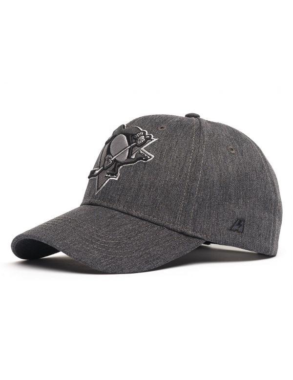 Cap PittsburghPenguins 31154 Pittsburgh Penguins KHL FAN SHOP – hockey fan gear, apparel and souvenirs
