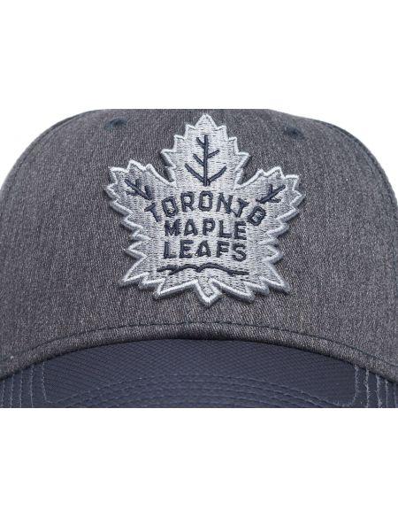 Cap Toronto Maple Leafs 31155 Toronto Maple Leafs KHL FAN SHOP – hockey fan gear, apparel and souvenirs