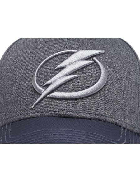 Cap Tampa Bay Lightning 31156 Tampa Bay Lightning KHL FAN SHOP – hockey fan gear, apparel and souvenirs