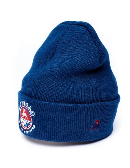 Hat Torpedo 18753 Torpedo KHL FAN SHOP – hockey fan gear, apparel and souvenirs