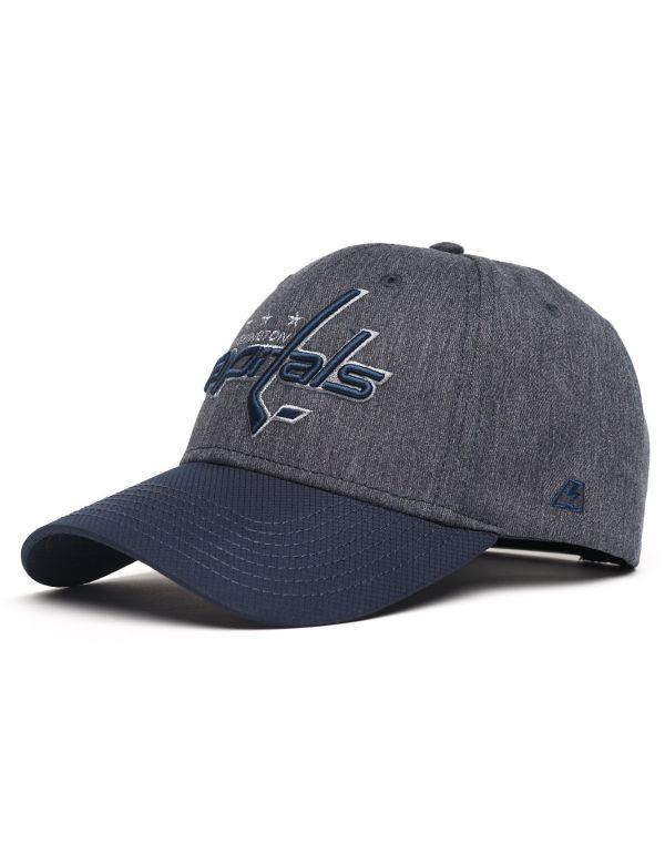 Cap Washington Capitals 31199 Washington Capitals KHL FAN SHOP – hockey fan gear, apparel and souvenirs
