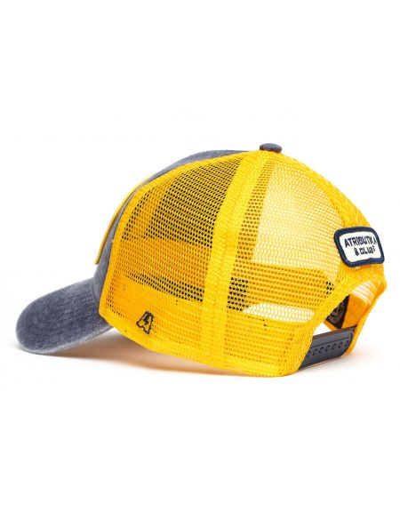 Cap Nashville Predators 31205 Nashville Predators KHL FAN SHOP – hockey fan gear, apparel and souvenirs