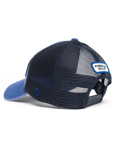Cap Saint Louis Blues 31207 Caps KHL FAN SHOP – hockey fan gear, apparel and souvenirs