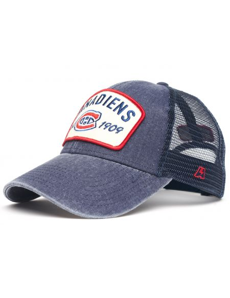 Cap Montreal Canadiens 31151 Caps KHL FAN SHOP – hockey fan gear, apparel and souvenirs