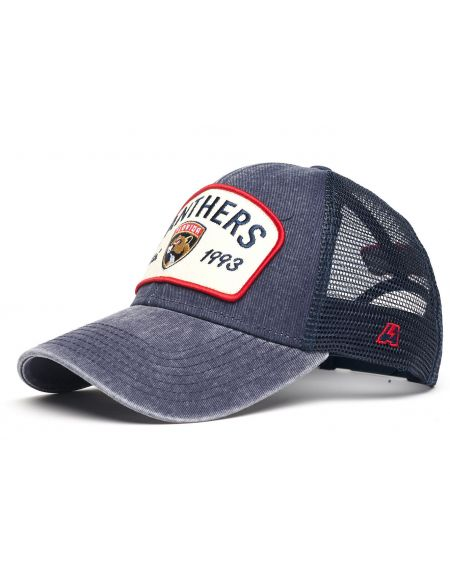 Cap Florida Panthers 31208 Caps KHL FAN SHOP – hockey fan gear, apparel and souvenirs