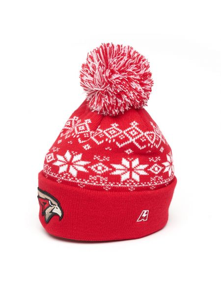 Hat Avangard 20033 Avangard KHL FAN SHOP – hockey fan gear, apparel and souvenirs